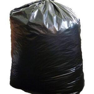 Packaging Supplies Essex