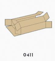 Bespoke Packaging Suppliers