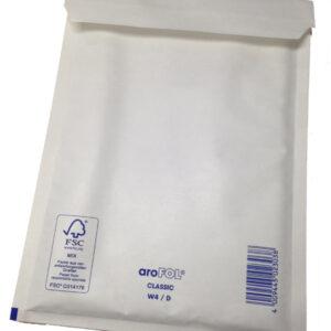 Custom Mailing Bags UK
