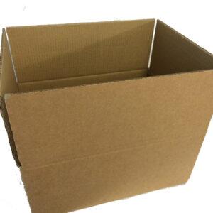 Custom Printed Packaging UK