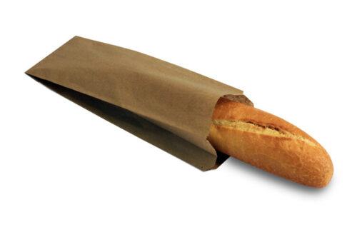 Bespoke Food Packaging