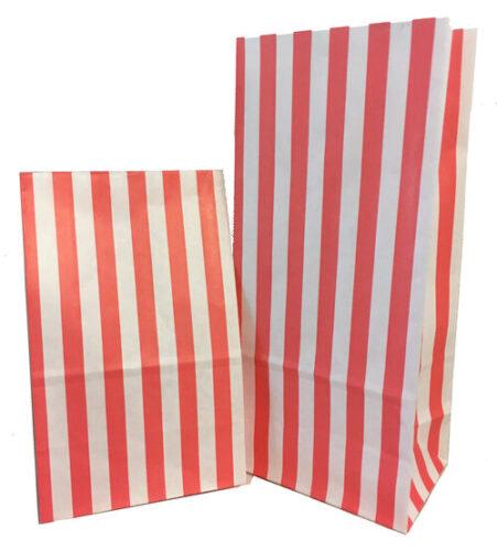 Bespoke Packaging Supplies